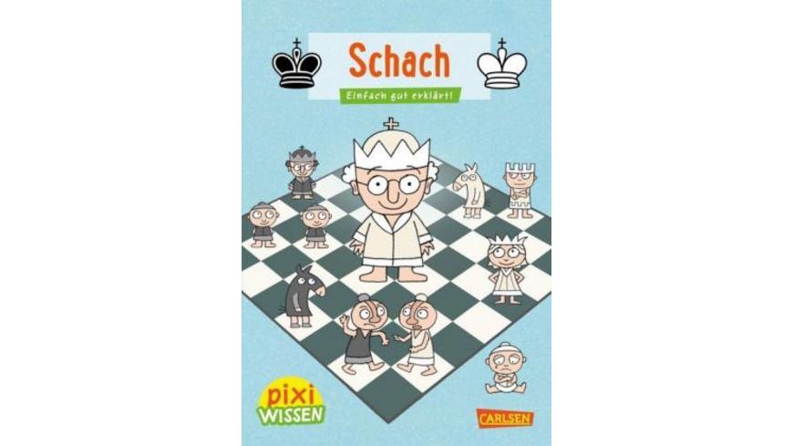 Schach Augsburg