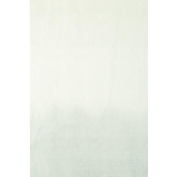 Tuch - Green Silk