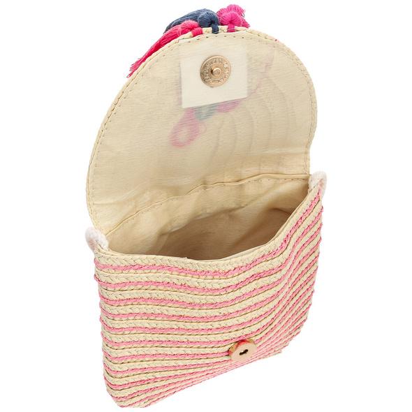 Kinder Tasche - Sweet Tassel