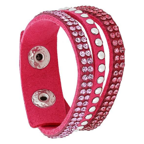 Kinder Armband - Pink Dream