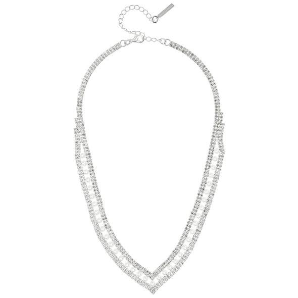 Schmuckset - Senso Pearl