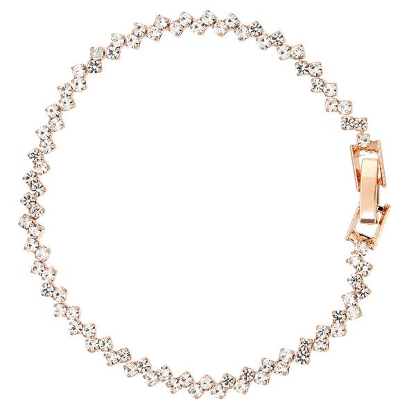 Armband - Glitter Fairy
