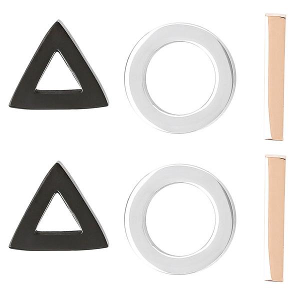 Ohr-Set - Playful Design