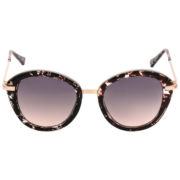 Sonnenbrille Dark Glam | online bei BIJOU BRIGITTE