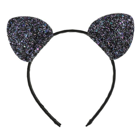Kinder Haarreif - Funny Ears