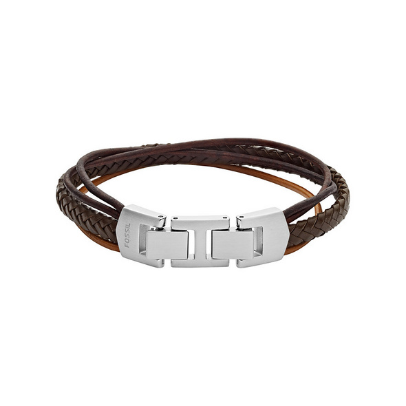 Fossil Armband