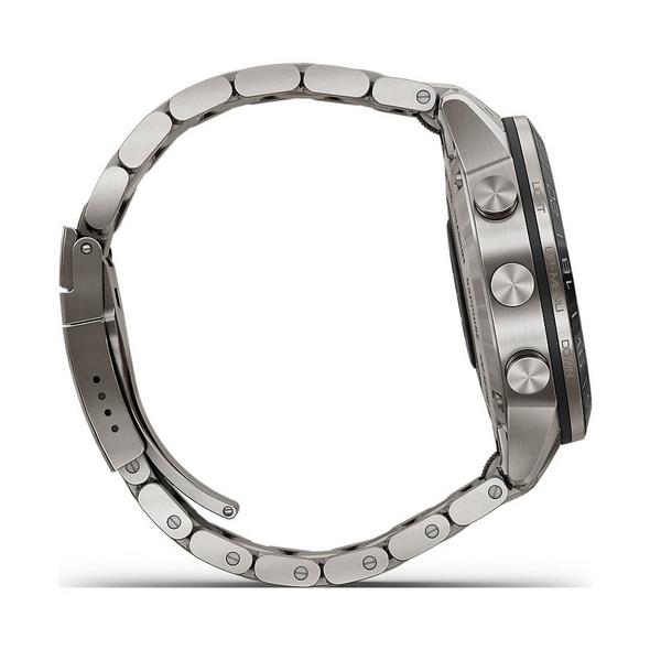 Garmin Smartwatch MARQ Aviator