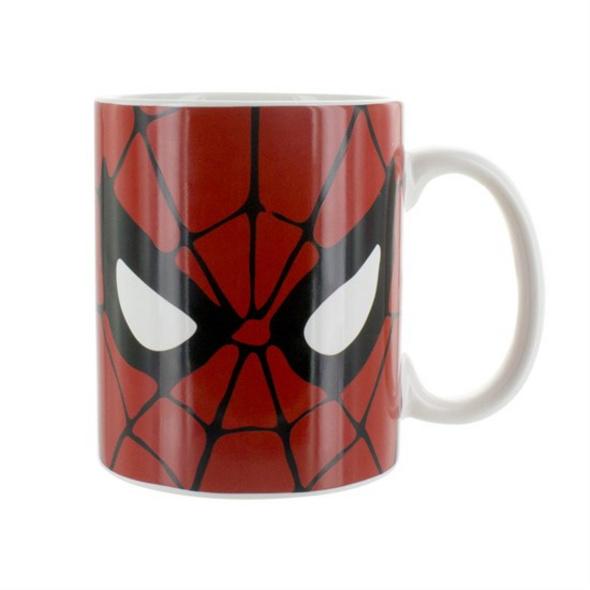Marvel Spider-Man - Tasse