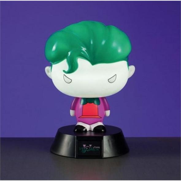 DC Comics - Lampe Joker