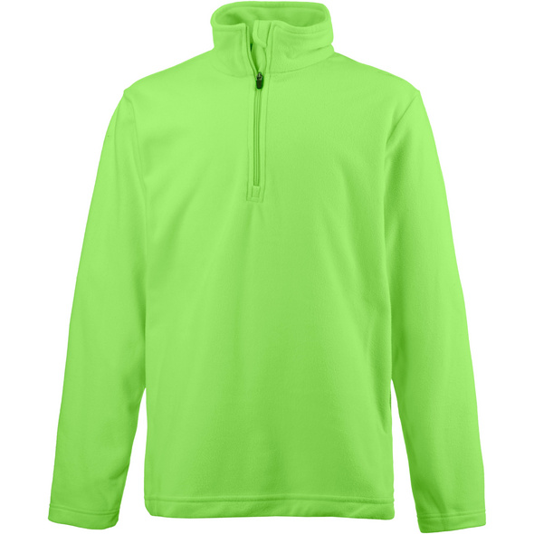 CMP Fleeceshirt Kinder
