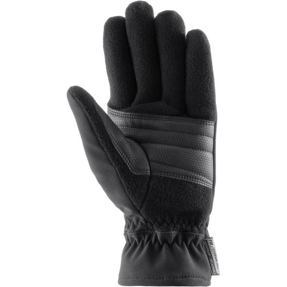 Reusch Schirroko Fingerhandschuhe