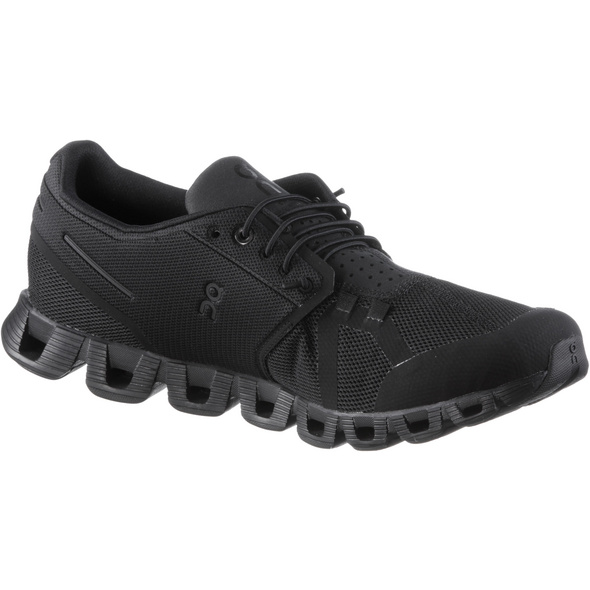 ON Cloud Laufschuhe Herren