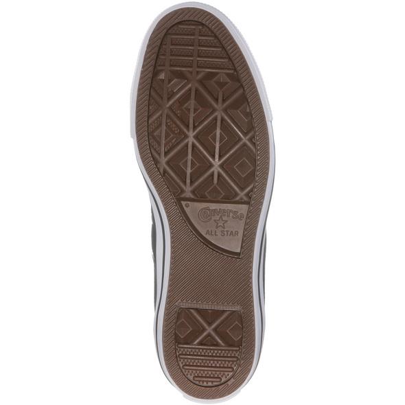 CONVERSE Chuck Taylor All Star Sneaker Damen
