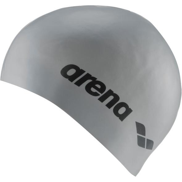 Arena Classic Silicone Badekappe