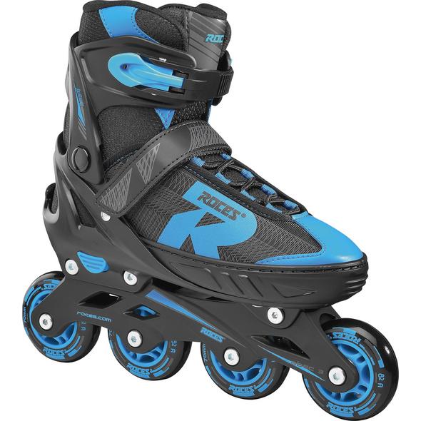 ROCES Jokey 2.0 Fitness Skates Jungen