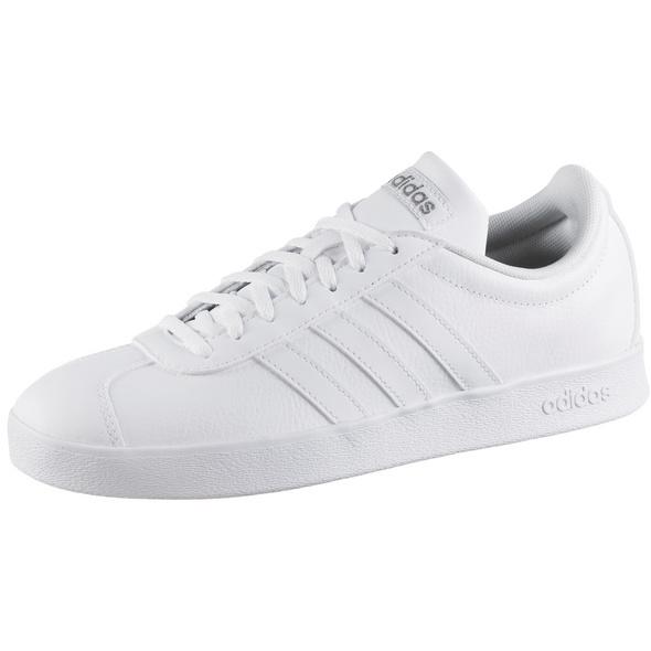 adidas VL COURT 2.0 Sneaker Damen