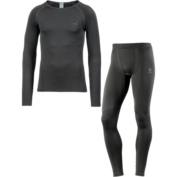 Odlo PERFORMANCE ESSENTIALS LIGHT Wäscheset Herren