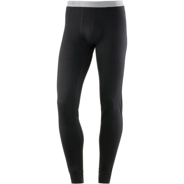 Odlo NATURAL Funktionsunterhose Herren