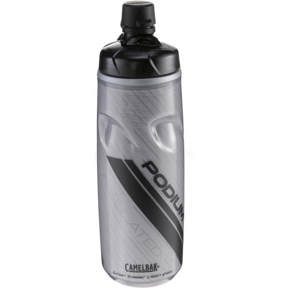 Camelbak Podium Chill 620 ml Trinkflasche