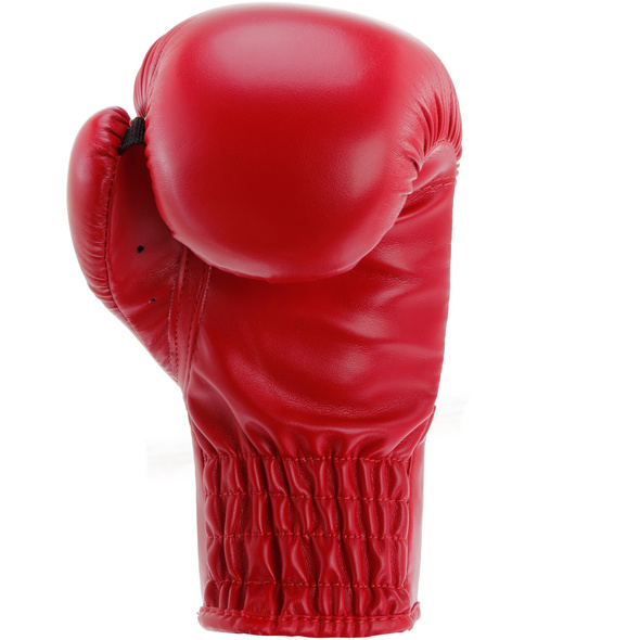 adidas Rookie Boxhandschuhe