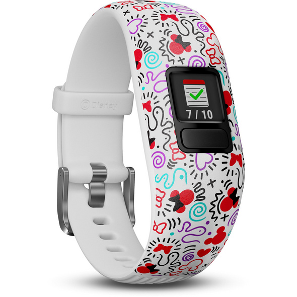 Garmin Vivofit Junior 2 Fitness Tracker Kinder