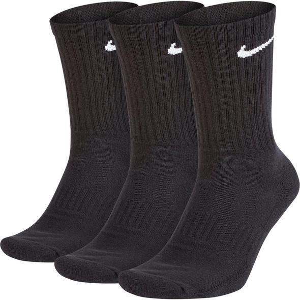 Nike CREW Socken Pack