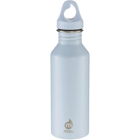 MIZU M5 - Enduro Trinkflasche