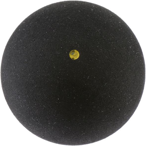 OLIVER gelb - langsam Squashball
