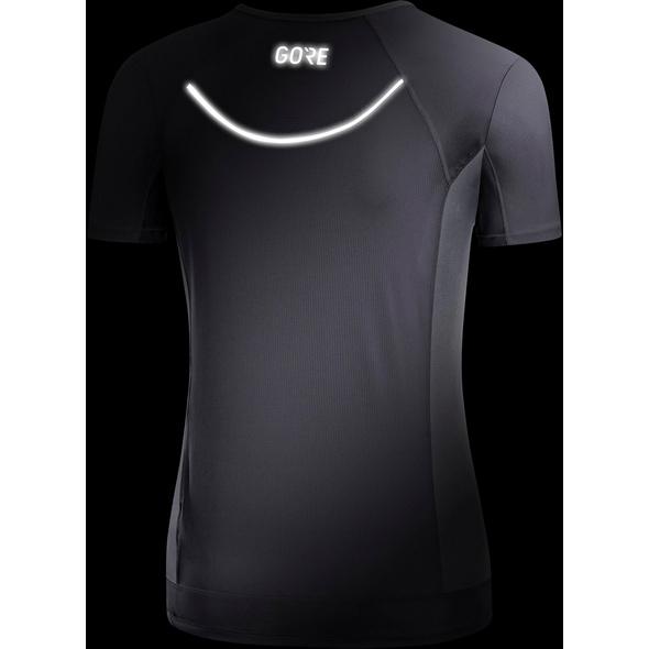 GORE® WEAR R5 Funktionsshirt Damen