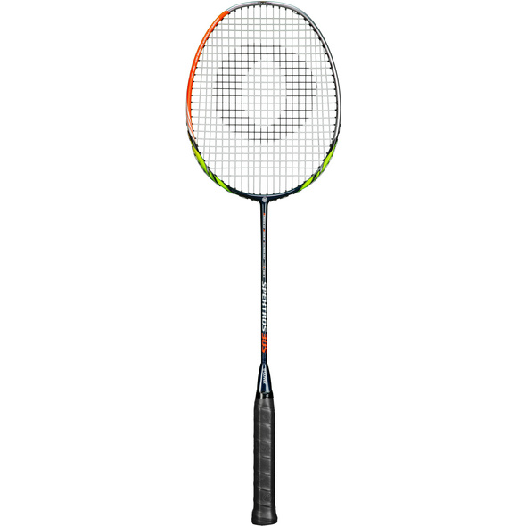 OLIVER Spektros 305 Badmintonschläger