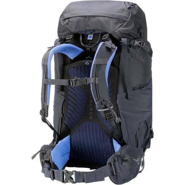 Osprey Kyte 66 Trekkingrucksack Damen