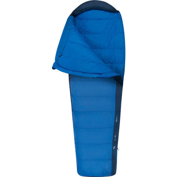 Sea to Summit Trek TkI Regular Daunenschlafsack