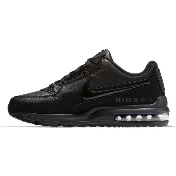 Nike Air Max LTD 3 Sneaker Herren