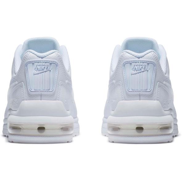 Nike Air Max LTD 3 Sneaker Herren