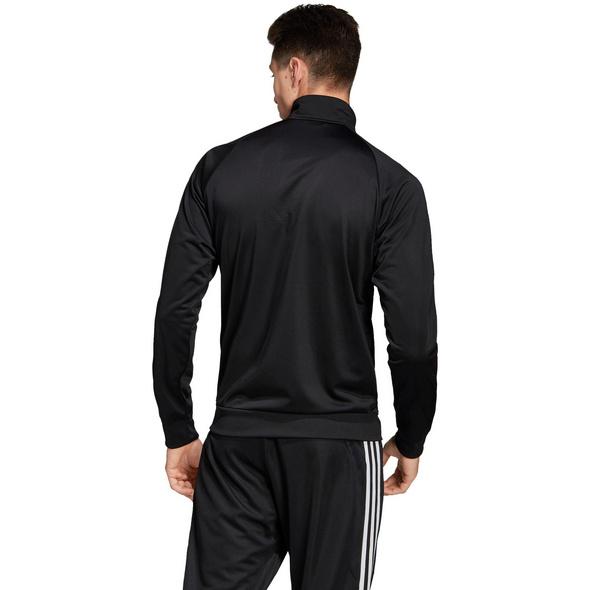 adidas CORE Trainingsjacke Herren