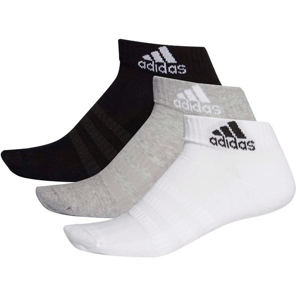 adidas Essentials Sneakersocken Kinder