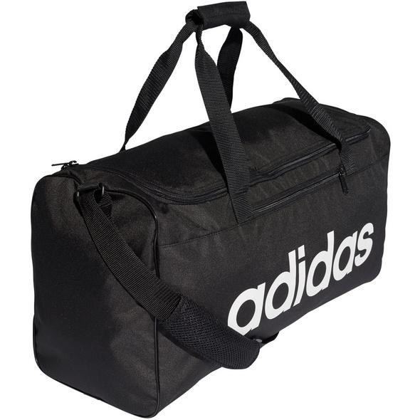 adidas Linear Duffle M Sporttasche Herren