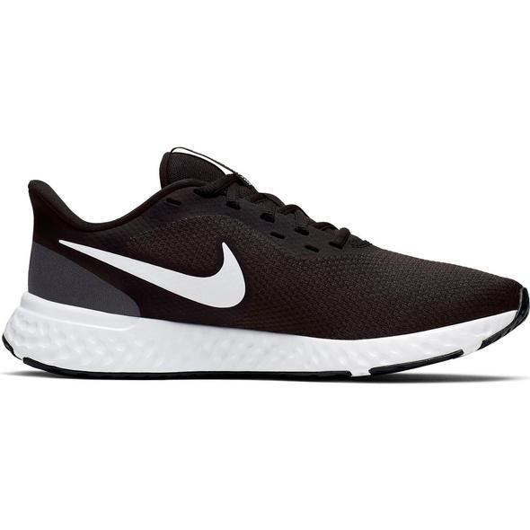 Nike Revolution 5 Laufschuhe Damen