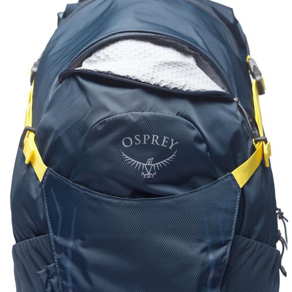 Osprey Hikelite 26 Wanderrucksack