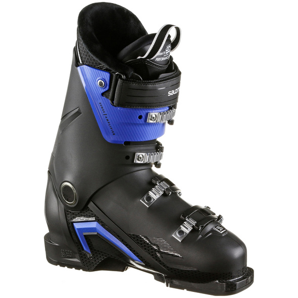 Salomon S/PRO X90 CS IIC Skischuhe