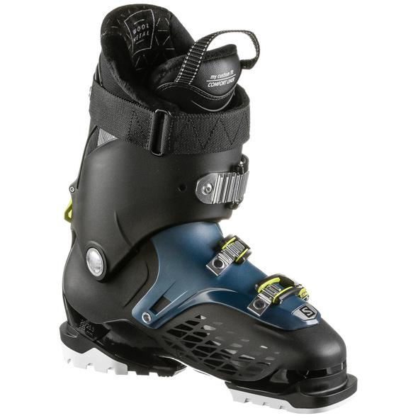 Salomon QST ACCESS X80 IIC Skischuhe Herren