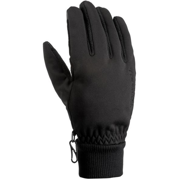 Ziener Fingerhandschuhe Herren