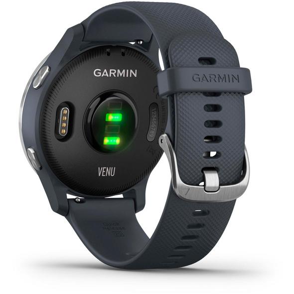 Garmin VENU Fitness Tracker