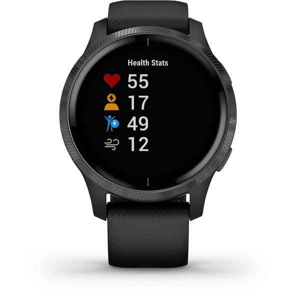 Garmin VENU Fitness Tracker
