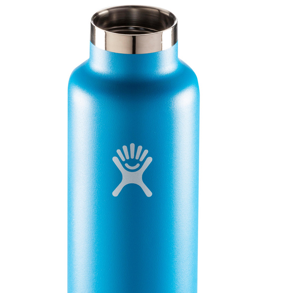 Hydro Flask Standard Mouth Isolierflasche