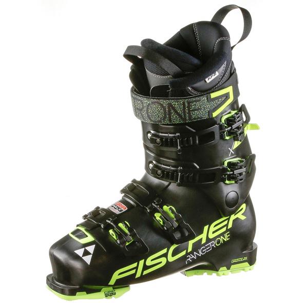 Fischer Ranger One 110X Skischuhe