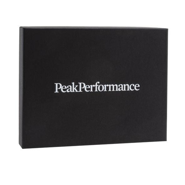 Peak Performance Set Mütze und Gürtel