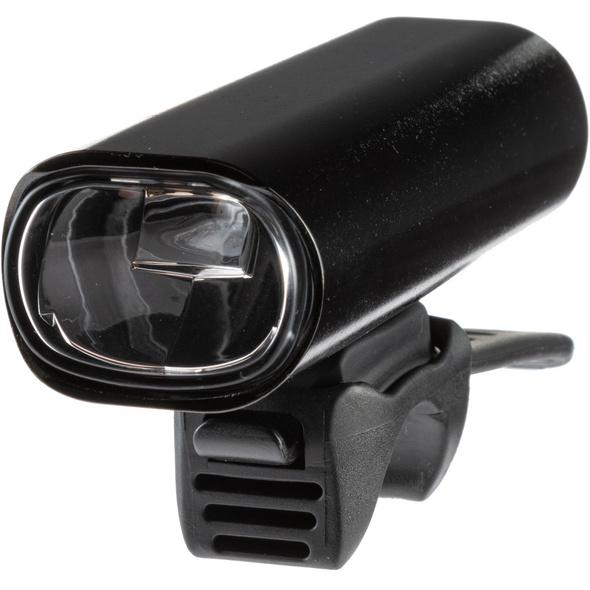 Lezyne Beleuchtungsset Lite Pro 115 Fahrradbeleuchtung