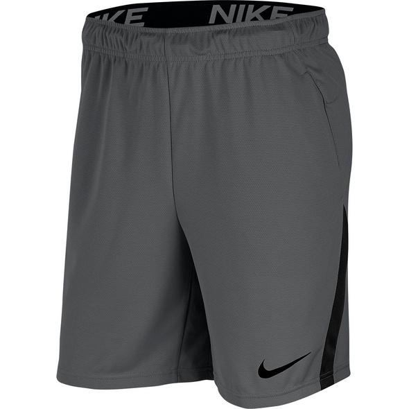 Nike Dry Funktionsshorts Herren