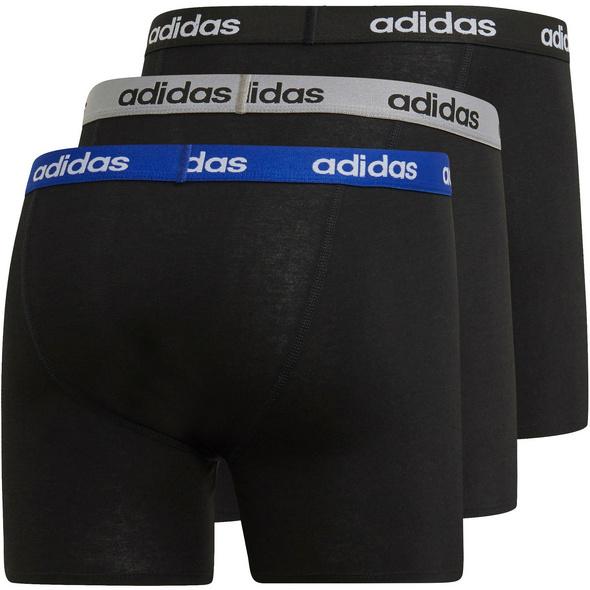 adidas Boxer Herren
